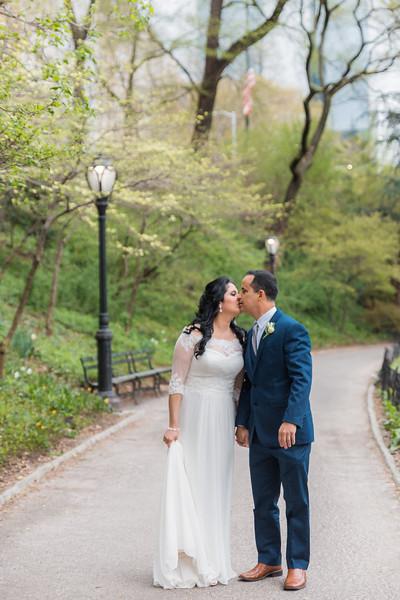 Central Park Wedding - Diana & Allen (217).jpg