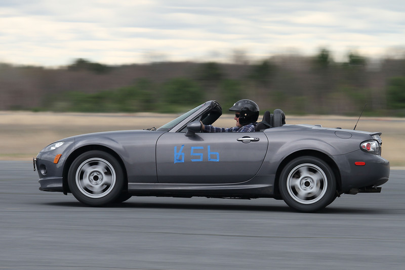 autocross_140504_0215-ps.jpg