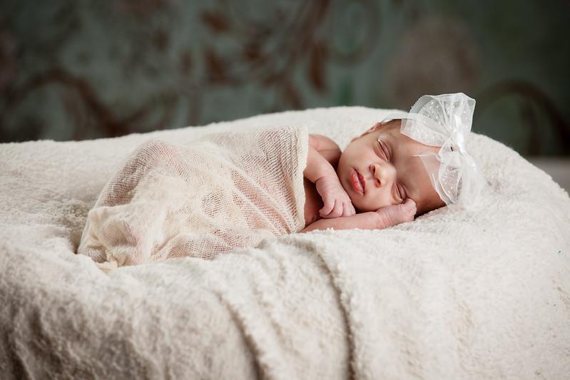 Baby Ashlynn-9581.jpg