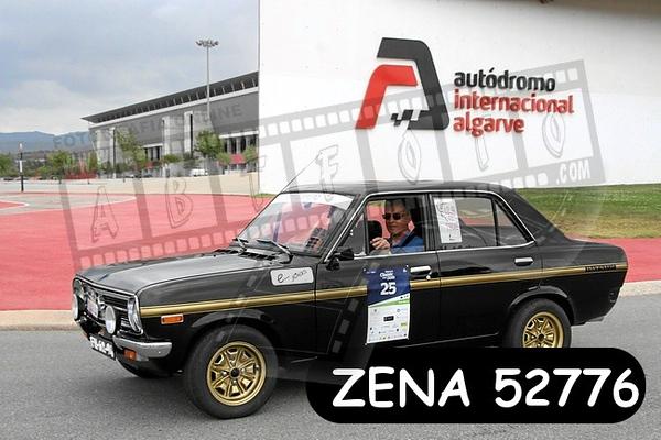 ZENA 52776.jpg