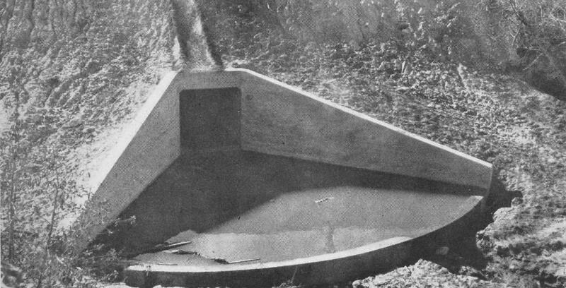 1947-01-CAHiPub-12c.jpg