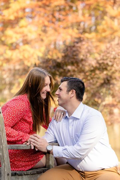 Katie & Nick's Engagement - November 2020-38.jpg