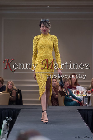 Saks Metairie Country Club 2018