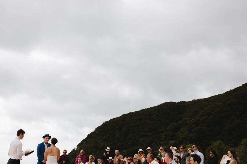 04 Ceremony 097.jpg