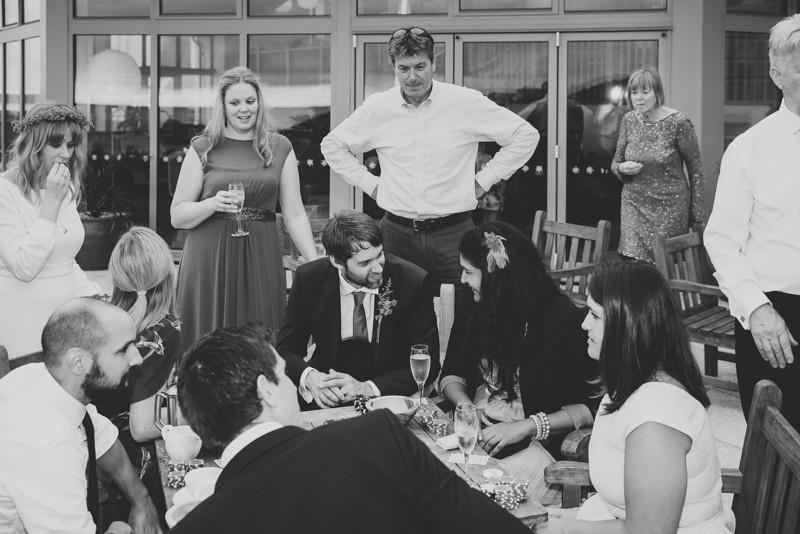 282-H&A-Wedding.jpg