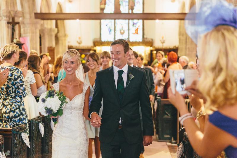 398-D&T-St-Ives-Wedding.jpg