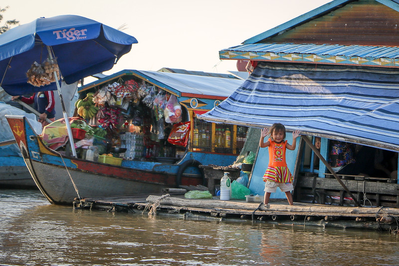 Cambodia-2018-5316.jpg