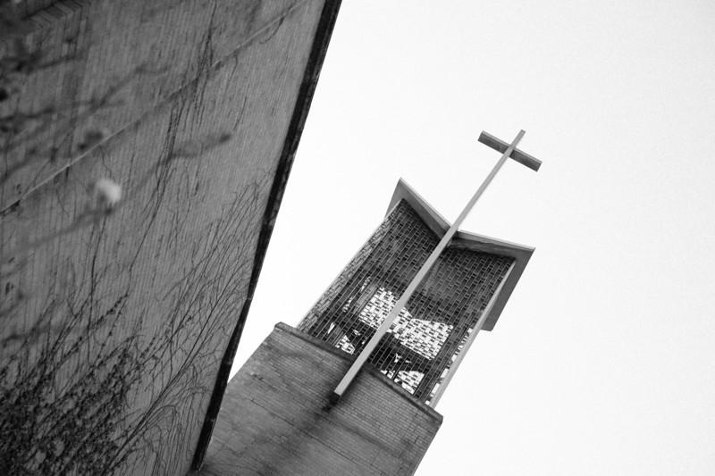 StMatts Easter 2012-21.jpg