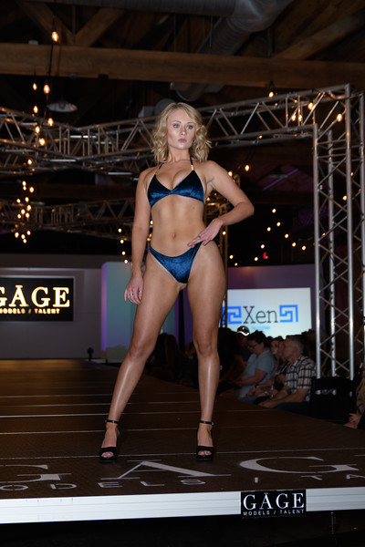Knoxville Fashion Week Friday-1164.jpg