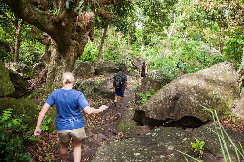 12May_St Lucia_532.jpg