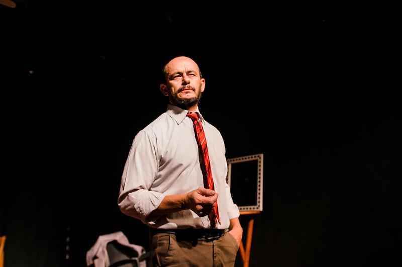 Allan Bravos - essenCIA Teatro - Reexistencia-1079.jpg