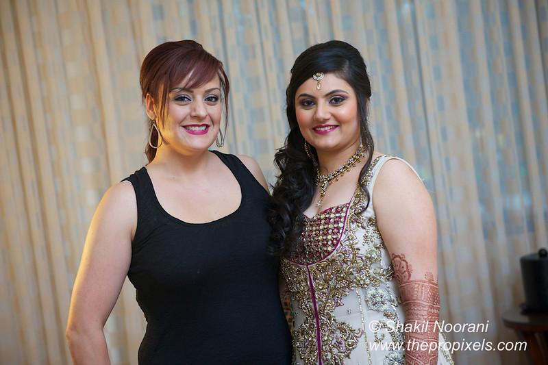 Naziya-Wedding-2013-06-08-02001.JPG