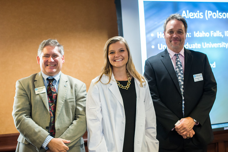 MS In Genetic Counseling White Coat Ceremony -3137.jpg