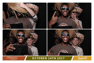LVL 2017-10-14 Oktoberfest at Resurfaced
