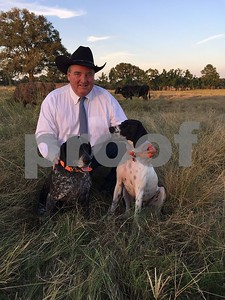 winston-running-for-congress-says-east-texas-deserve-better-than-rep-gohmert