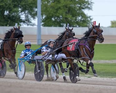 Race 4 SD 5/27/19