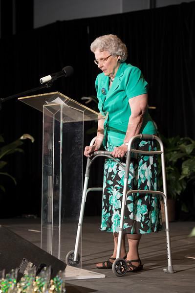 Ms. Pasadena Senior Pageant_2016_089.jpg