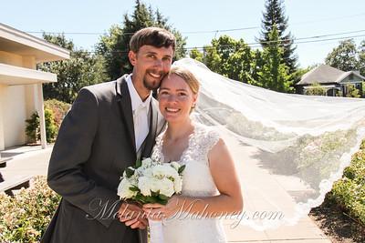 Katy & Iain's Wedding 09.28.2012
