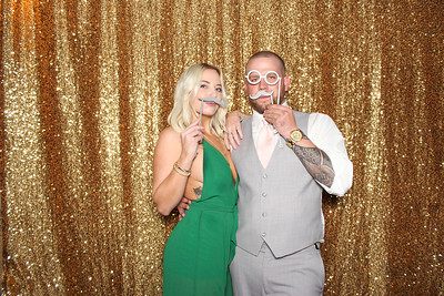 Maddy & Stephen Wedding 11/09/19