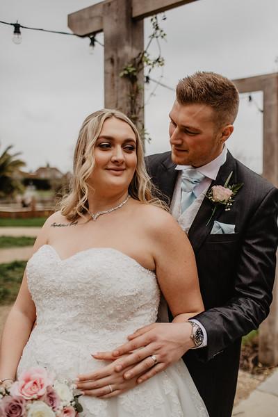 bartlett-wedding-7.jpg