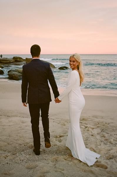 Natalia&Grant-Anniversary-Sydney-film-30.jpg