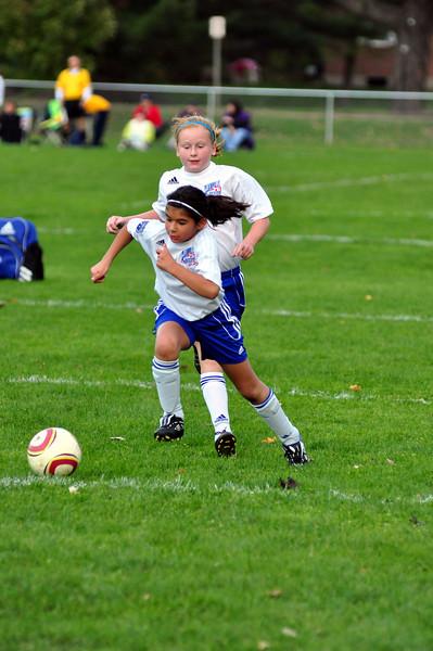 plainville u-11 girls soccer 10-17-10-030.jpg