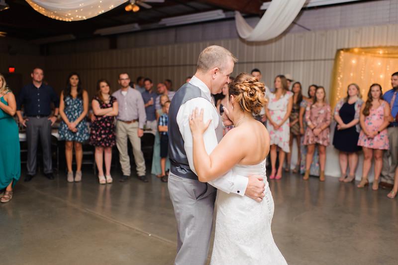 Wheeles Wedding  8.5.2017 02742.jpg