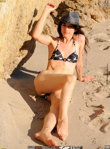 matador_malibu_swimsuit_bikini_ 1013..4534.5.jpg