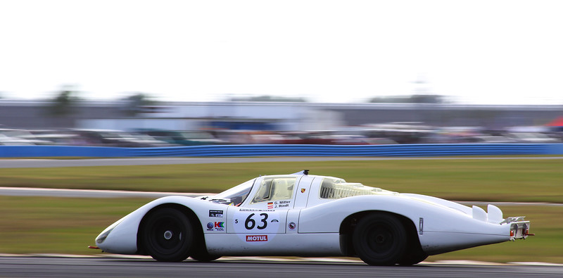 Classic24-2014_#4174-#63-Porsche907L.jpg