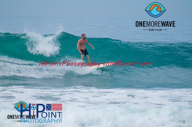 HiPointPhotography-7014.jpg