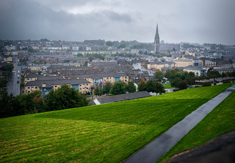 2019-09Sep-Ireland-Derry-1107-Edit.jpg