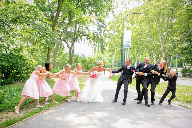 Inger & Anders - Central Park Wedding-144.jpg