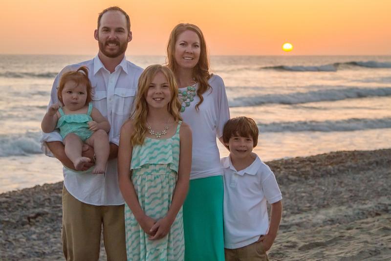 Wahlberg Family Photos-0319-Edit.jpg