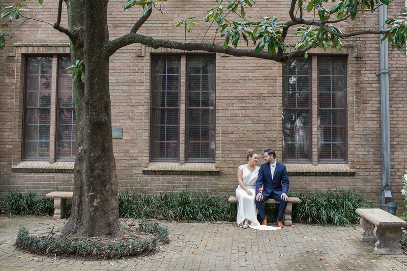 Houston Wedding Photography ~ Lauren and Andre-1270.jpg