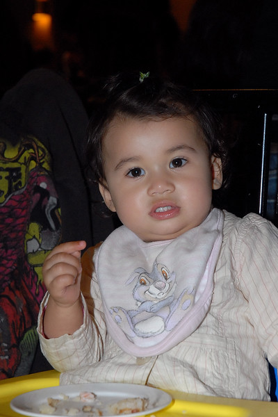 20070520_tranfml_sn_bannoi_g_034.jpg