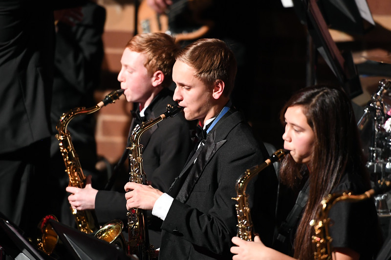holiday_concert_0593.jpg
