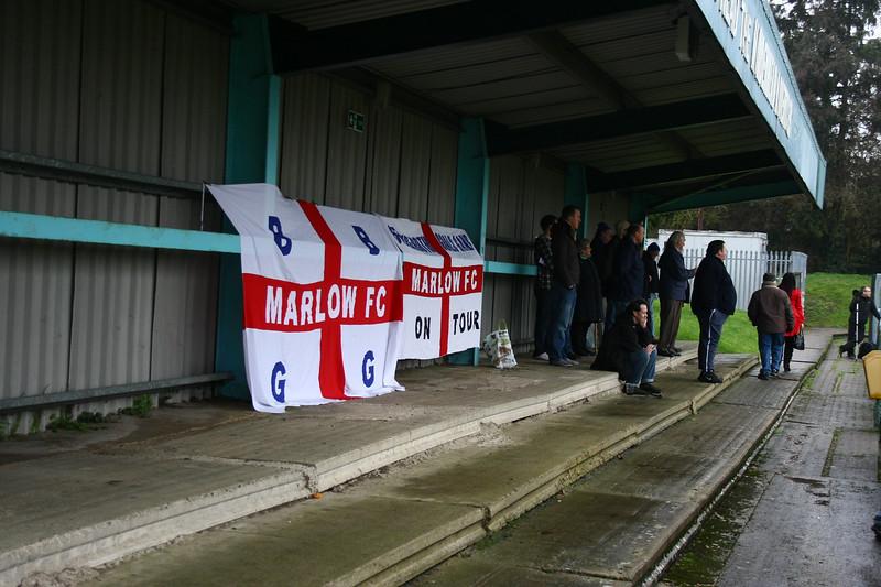 Marlow-74.jpg