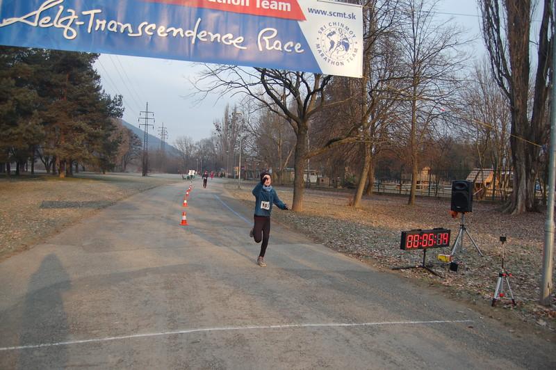 2 mile Kosice 29 kolo 02.01.2016 - 052.JPG