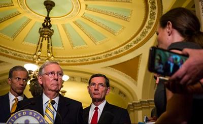 senate-gop-health-bill-cut-medicaid-end-nocoverage-fines