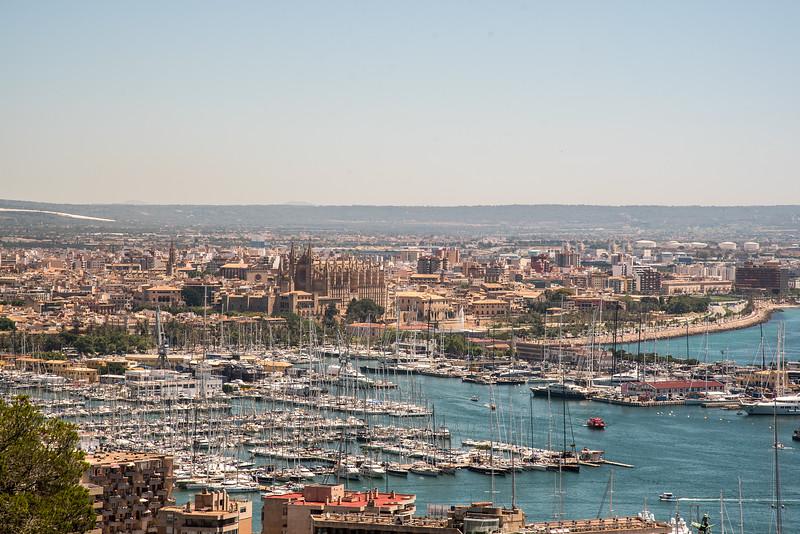 2017-06-13 Palma De Mallorca Spain 040.jpg