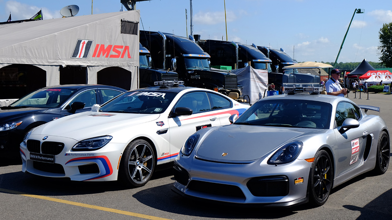 IMSA cars 16X9.jpg