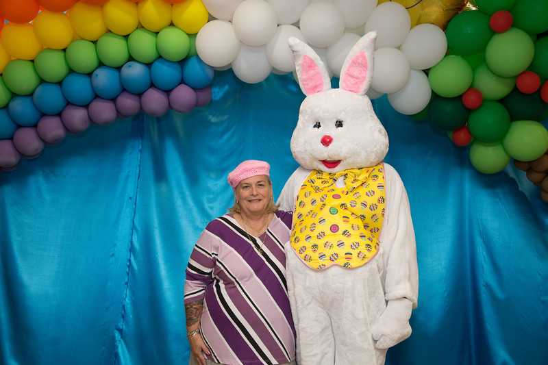 palace_easter-67.jpg