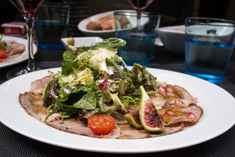 occi roast beef salad.jpg