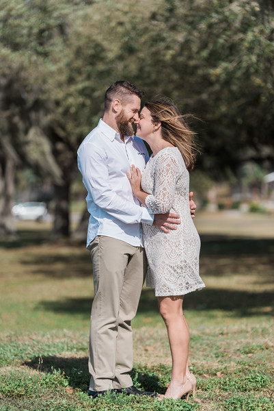 ELP0314 Ashley & Brett Clermont wedding 14.jpg