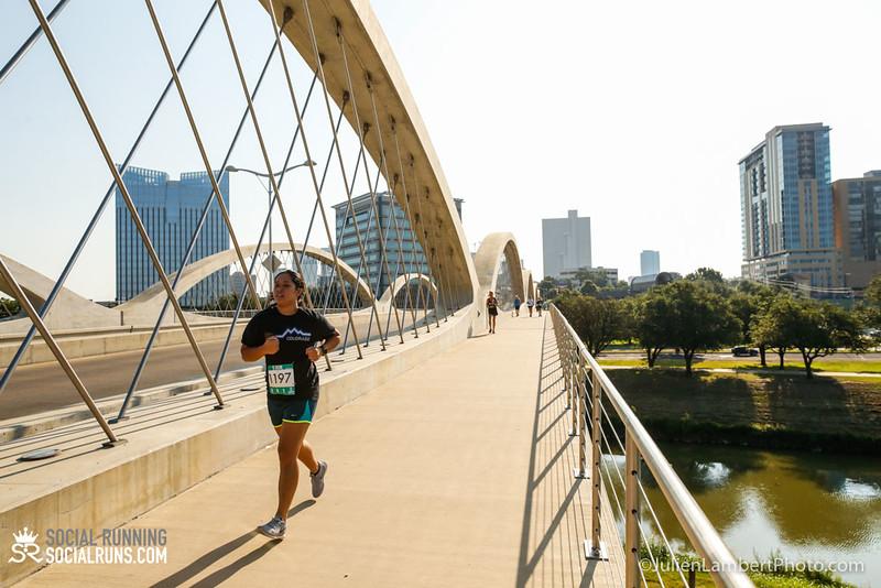 Fort Worth-Social Running_917-0467.jpg