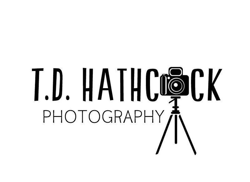 TD-Hathcock-Photography black 2.jpg