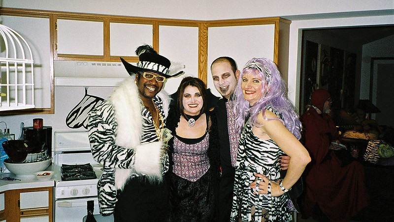 20031101  Costume Party-Zebra St 00011.jpg