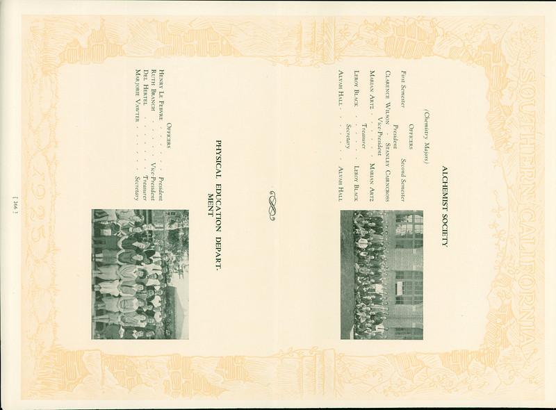 uschist-er-1925~0292.jpg