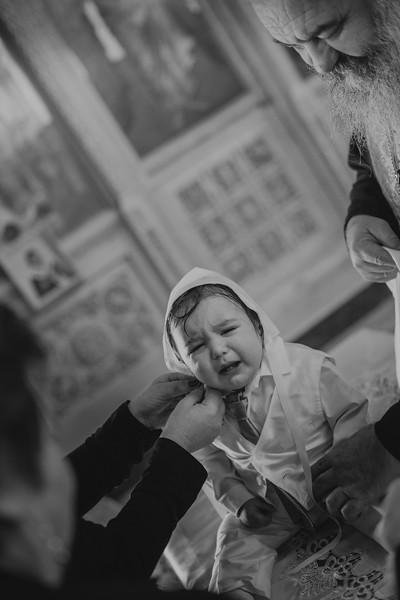 Baptism-Fotis-Gabriel-Evangelatos-2647.jpg