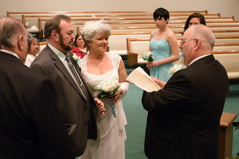 Wedding Day 135.jpg